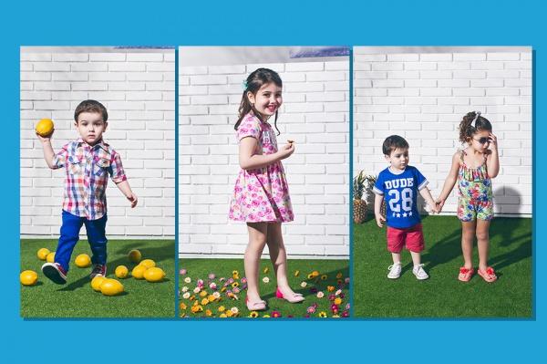 moda para chicos ce pe primavera verano 2015