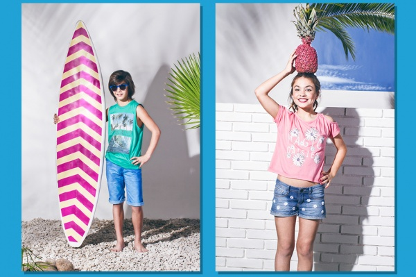 shorts y bermudas ce pe primavera verano 2015