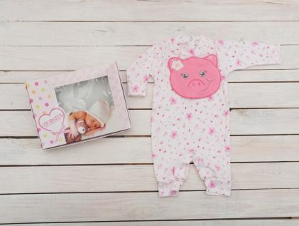 enterito para bebes nenas invierno 2015 Cocomiel