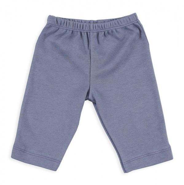 pantalon para bebe Baby Cheito otoño invierno 2015