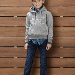 buzo y jeans nenes Kevingston niños invierno 2015