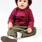 TIPOTEO – colecciones infantiles invierno 2015