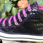 Joe Hopi zapatillas botitas para nenas invierno 2015