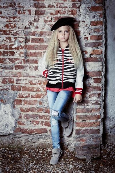jeans nenas - Mapamondo invierno 2015