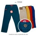 jeans para chicos Emmo otoño invierno 2015
