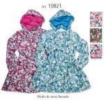Emmo – ropa infantil otoño invierno 2015
