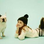 sweater nenas Cheeky invierno 2015