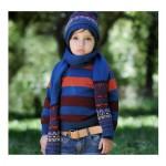 Advanced – ropa para chicos otoño invierno 2015