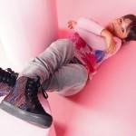 Ferli – calzados para chicos otoño invierno 2015