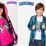 Giocare – ropa para chicos otoño invierno 2015