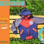 Motivos para quererte – ropa para chicos otoño invierno 2015