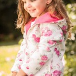 Magdalena Esposito -moda para niñas otoño invierno 2015