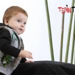Tepin tepan – moda para chicos otoño invierno 2015