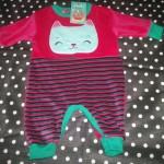 Gulubu – ropa colorida para chicos otoño invierno 2015