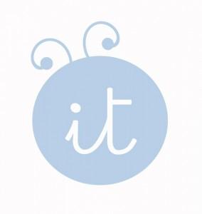 logo infinita ternura
