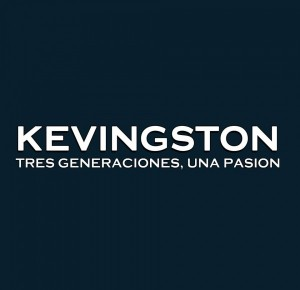 logo kevingston