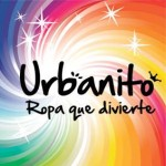 Urbanito logo