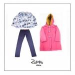Zuppa chicos – coleccion otoño invierno 2015