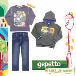 look urbano y caual para chicos otoño invierno 2015 GEPETTO
