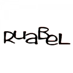 Ruabel logo