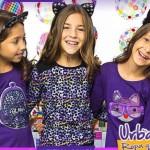 remera para niñas invierno 2015 Urbanito