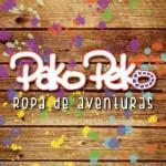 Pako Peko logo