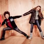 Gabucci Junior – moda para chicos invierno 2015