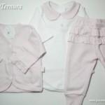 Pura Ternura – ropa bebe invierno 2015
