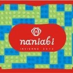 Naniabi logo
