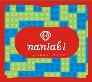 logo Naniabi