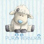 Pura Ternura logo