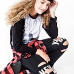 So Cippo – Ropa de moda para nenas 2015