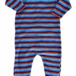Ropa de plush para bebes invierno 2015