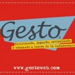 gesto chicos logo