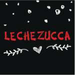 Lechezucca logo