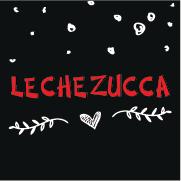 logo LECHEZUCCA