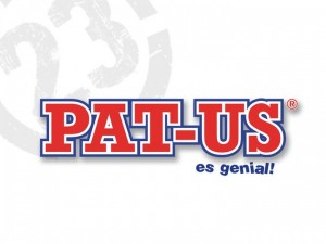 logo Pat Us