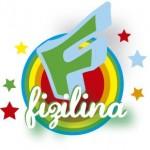 Fizilina logo