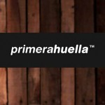 Primera Huella logo