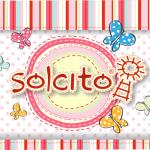 Solcito logo