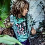 remera mangas largas infantil tigre Primera Huella invierno 2015