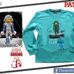 remera mangas largas varon invierno 2015 Pat Us