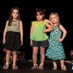 coleccion linea nenas primavera verano 2016 ALPISTE