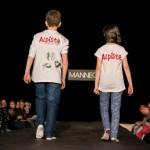 jeans y remeras infantiles verano 2016 ALPISTE