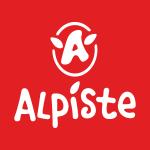 Alpiste logo
