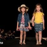 Alpiste – ropa para chicos primavera verano 2016