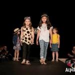 pantalonse y blusas para nena verano 2016 ALPISTE