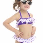 Pecosos bikini nena primavera verano 2016