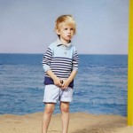 buzo nenes verano 2016 Paula Cahen D Anvers Niños