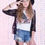 So Cippo – moda para nenas verano 2016